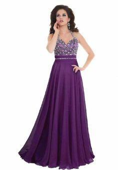 Faironly Women's Purple Halter Formal Evening Prom Dress Gb1 (XXL, Purple) FairOnly,http://www.amazon.com/dp/B00FX3JCE4/ref=cm_sw_r_pi_dp_DqOHsb04Y9WCH5EX