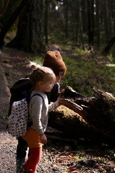Spencer's Butte | eclectic little adventures