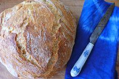 Chlieb Bread, Food, Basket, Brot, Essen, Baking, Meals, Breads, Buns