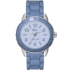 Lacoste 2000687 Rio Ladies Watch * You can get additional details at the image link. (This is an affiliate link)