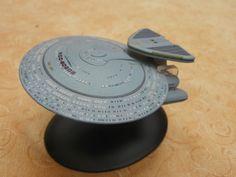 USS Nebular
