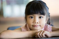 5 Things that Need to Happen to Bring #Mindfulness into Schools