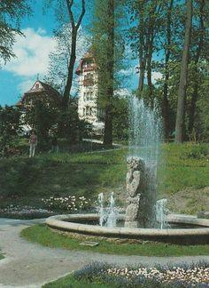 Hof theresienstein