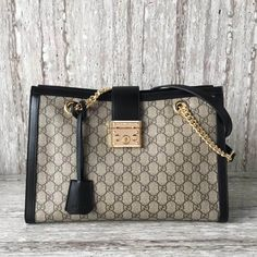 99f61e83f77e 65 Best Gucci Padlock Bags for Sale images in 2018 | Gucci padlock ...