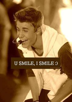 Justin Bieber.. I LOVE YOU SOOOOOOOOOOOOOOOOOOOOOOOOOOOOOOOOOOOOOOOOOOOOOOOOOOOOOOOOOOOO MUCHHHHHHHHHHHHHHHHHHHH xxxxxxxx Belieber Forever <3 <3 <3 <3 You mean the world to me Justin... when you smile.. i smile <3 <3 Love you kidrauhl