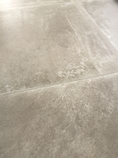 Betonlook Provaenza dust grey 80x80 cm