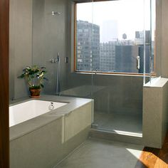 New York Modern Design, Pictures, Remodel, Decor and Ideas - page 5
