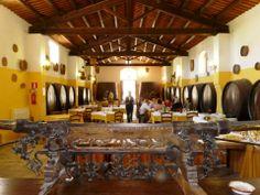 Restaurant www.villagiulianoto.it