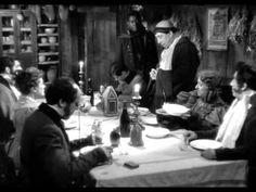 L'auberge.Rouge -1951 -  Fernandel