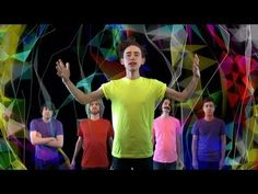 Years & Years : TRAPS (Official Video)