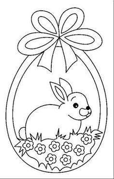 White Rabbit\'s Color Book\