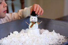 sneeuw_conditioner