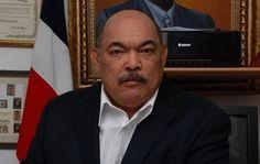 Dictan orden de arresto contra Ramón Alburquerque