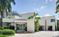 Guaynabo PR Real Estate Social