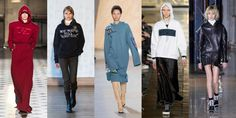 View the The ELLE Guide to Fall 2016's Top Fashion Trends photo gallery on Yahoo News. Find more news related pictures in our photo galleries.
