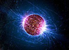 Верхний предел массы нейтронной звезды