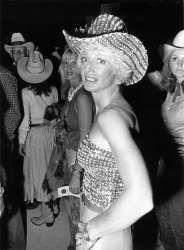 35 years ago: 'Urban Cowboy' premieres in Houston