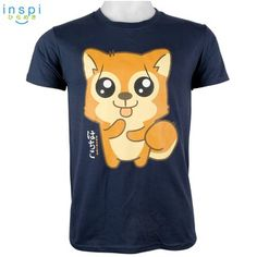 Buy Men's Apparel Products Online   Shopee Philippines #Shopee #ShopeePH Men's Apparel, Philippines, Cats, Stuff To Buy, Fictional Characters, Products, Gatos, Clothes For Men, Cat