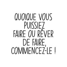 Sign Quotes, Me Quotes, Beautiful Lyrics, French Quotes, Inspire Me, Sentences, Real Life, Messages, Poems