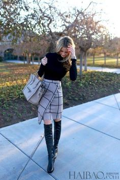 Find More at => http://feedproxy.google.com/~r/amazingoutfits/~3/xUDYPzLLw9E/AmazingOutfits.page