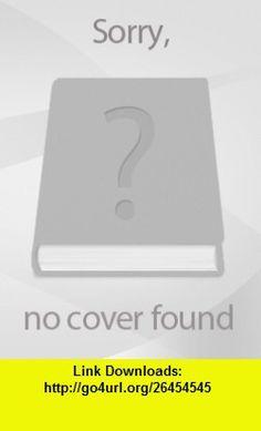 Epithalamium e Antinous (English and Portuguese Edition) eBook Fernando Pessoa, EVA Editora ,   ,  , ASIN: B005ERXUEM , tutorials , pdf , ebook , torrent , downloads , rapidshare , filesonic , hotfile , megaupload , fileserve
