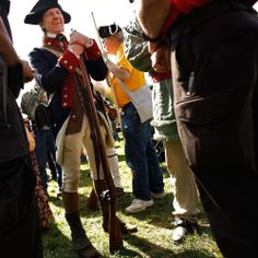 5 Simple Words That Could Fix the Second Amendment, According to a Retired Justice