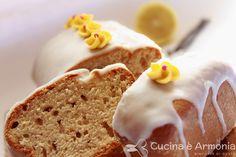 #Plumcake alla #vaniglia con #glassa al #limone http://www.cucinaearmonia.com/2014/10/plumcake-alla-vaniglia-con-glassa-al.html   #sweet #foodblogger #cucinaearmonia #cucinaèarmonia #vanilla #lemon #sweet #cace