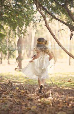 © Heidi Hope Photography #children #photogpinspiration
