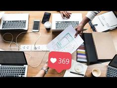 Pixwell - Instagram for Business • info@pixwell.org #pixwell  #marketingagency #marketing #instagram #business Business, Marketing, Instagram, Wings, Store, Business Illustration