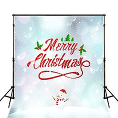 5x7ft Simple Photography Background Backdrop Outdoor Scen... https://www.amazon.com/dp/B01M2CGDMC/ref=cm_sw_r_pi_dp_x_L4ghyb8S4YD1N