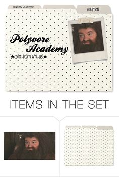 """Audition : Polyvore Academy"" by sconesareawesome-iggybrows ❤ liked on Polyvore featuring art and polyvoreacademyaudition"