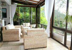 Homes for sale in Quepos Manuel Antonio, Puntarenas 449,000
