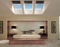 Asian Inspired Bedrooms | 66 Asian-Inspired Bedrooms That Infuse Style And Serenity
