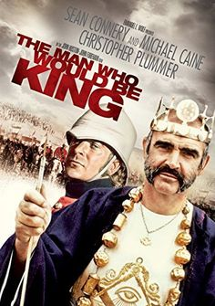 The Man Who Would Be King Amazon Instant Video ~ Sean Connery, http://www.amazon.com/dp/B004VFONHG/ref=cm_sw_r_pi_dp_oQtxvb1QTSVES