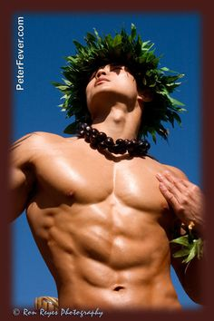 Gay polynesian galleries