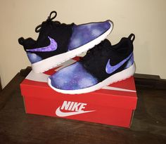 So Cheap! Im gonna love this site!Check it's Amazing with this fashion Shoes! get it for 2016 Fashion Nike womens running shoes Nike Air Huarache Gold Customs Nike Shoes Cheap, Nike Free Shoes, Nike Shoes Outlet, Running Shoes Nike, Cheap Nike, Store Nike, Nike Free Run, Tiffany Blue Nikes, Reflective Shoes