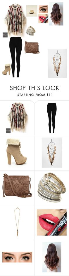 """""""Untitled #644"""" by danielaa-lopeez ❤ liked on Polyvore featuring beauty, Relaxfeel, M&S Collection, T-shirt & Jeans, Miss Selfridge, Roberto Cavalli, Fiebiger and Aerie"""