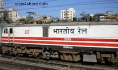 Railways increase Rs 28. 98 crore Likewise 17. 63 lakh senior subjects provide for up Concessional charge subsidy.