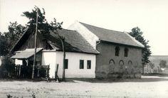Isaszeg is a town that is located in Pest-Pilis-Solt-Kiskun county, near Gödöllő, Hungary.