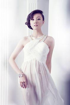 25 Award Winning Fashion and Beauty Industry Photographs by Matthieu Belin. Follow us www.pinterest.com/webneel