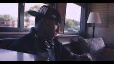 Lecrae - All I Need Is You (@Lecrae @ReachRecords) - YouTube Christian Song Lyrics, Christian Music Videos, Jesus Music, Gospel Music, Soul Songs, Hip Hop Rap, Music Therapy, Record Producer, Musica