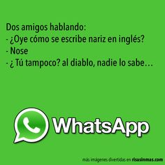 Spanish jokes for kids, chistes para niños #spanish