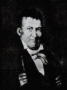 a biography of daniel boone one of the nations most famous frontiersmen Casualties in the first world war devastated the legion of frontiersmen,  he was a friend of daniel boone, simon  his most famous play was first produced at the.
