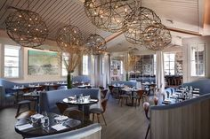 Meadowood Napa valley Auberge du Soliel Restaurant Solbar at Solage Calistoga Farmstead_at_Long_Meadow_Ranch_interior To learn more about Beau Wine Tours and the services we offer in #NapaValley & #Sonoma click here: https://www.beauwinetours.com/