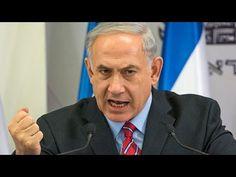 El Reino Unido ya tiene su propio lobby sionista