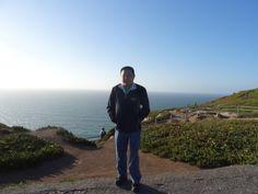 dicas-de-hospedagem-em-portugal_rodrigo_viajando-bem-e-barato
