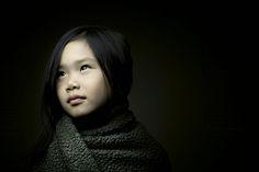 29c25389dc Child photo. it s cold