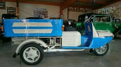 Museum, Trucks, Vehicles, Autos, Antique Cars, Truck, Car, Museums, Vehicle