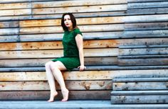 Mr. & Mrs. Green: Nachhaltiger und fairer Style. Die Auswahl an nachhaltiger Kleidung wird immer größer und es gibt mittlerweile reichlich Möglichkeiten, online und...