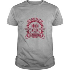 I am fan of barcelona club Hoodies #gift #ideas #Popular #Everything #Videos #Shop #Animals #pets #Architecture #Art #Cars #motorcycles #Celebrities #DIY #crafts #Design #Education #Entertainment #Food #drink #Gardening #Geek #Hair #beauty #Health #fitness #History #Holidays #events #Home decor #Humor #Illustrations #posters #Kids #parenting #Men #Outdoors #Photography #Products #Quotes #Science #nature #Sports #Tattoos #Technology #Travel #Weddings #Women